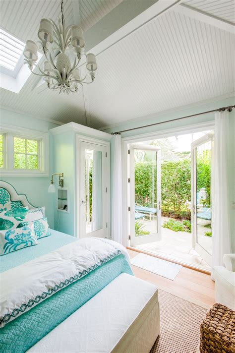 bedroom decor turquoise bedroom decor
