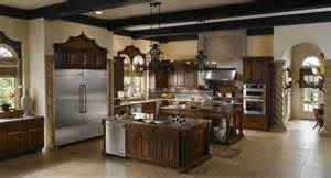 Professional Home Kitchen Design 20 Professional Home Kitchen Designs Page 4 Of 4 Home