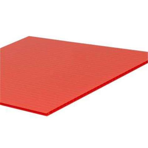 corrugated plastic sheets glass plastic sheets the