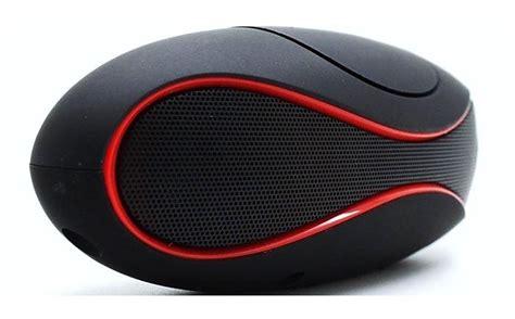 Speaker Fleco F 2050 Bluetooth caixa som bluetooth speaker port 225 til usb mp3 r 225 dio micro sd r 79 99 em mercado livre
