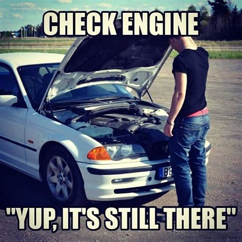 Car Problems Meme - car broke down funny pictures quotes memes funny