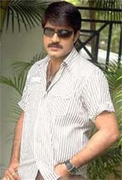 balakrishna family www pixshark com meka srikanth junglekey in image 250