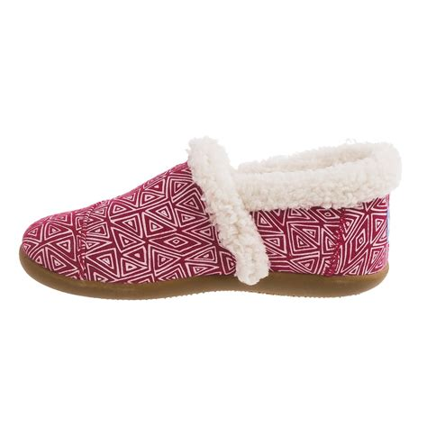 house slippers for kids toms house slippers for little and big kids