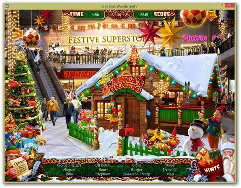 images of christmas wonderland the gallery for gt winter wonderland christmas lights