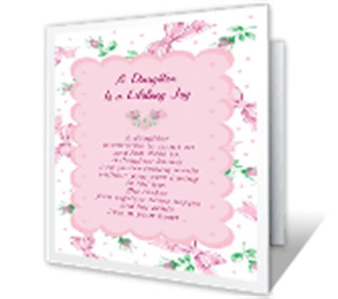 printable birthday cards for daughter birthday cards for daughter print free at blue mountain