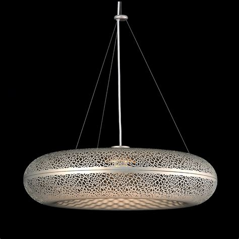 Light Fixture Medallion Pendant Lighting Fair Multi Pendant Foyer Light Multi Light Pendant Discount