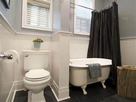 beadboard bathroom designs pictures ideas from hgtv hgtv photos hgtv