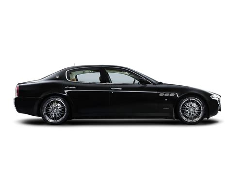 Maserati Quattroporte Images by Maserati Quattroporte Related Images Start 100 Weili