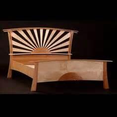 deco bed 1000 images about furniture a la deco on