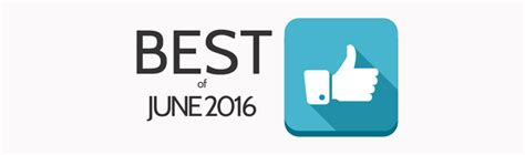 Popular Sweepstakes - best of june 2016 the most popular sweepstakes of the month