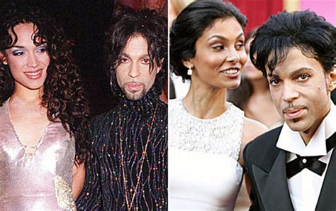 Prince Dating Identical by Who S Bigger Than Prince Page 2
