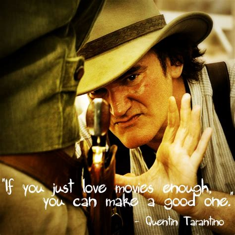 quentin tarantino film zitate quentin tarantino quotes from movies quotesgram