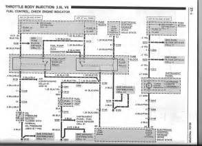 planetisuzoo isuzu suv club view topic 1991 isuzu trooper ii fuel problem