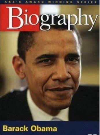barack obama biography easy english biography barack obama avaxhome