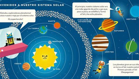 libro el profesor astrocat y el profesor astro cat y el sistema solar