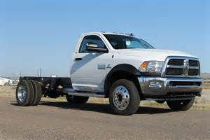 Dodge Ram 5500 For Sale 2008 Dodge Ram 5500 For Sale Autos Post