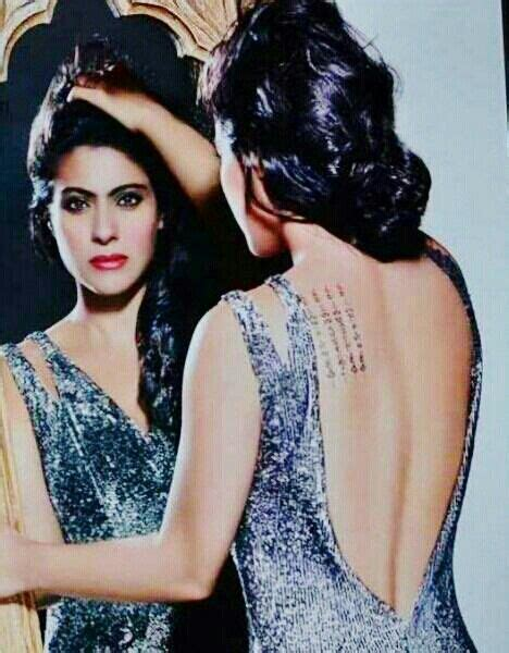 Kajol Puff 242 best images on indian actresses