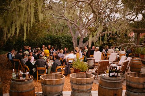 Backyard Wedding Venues by After The Ceremony Reception Photos By Macdonald