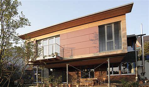 terrasse auf stelzen balkon auf stelzen holz das beste aus wohndesign und