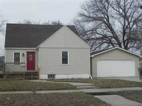 1706 4th st n fargo dakota 58102 reo home details
