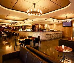Top 10 Bars In Sydney Cbd by Sydney Bars Cbd City New South Wales