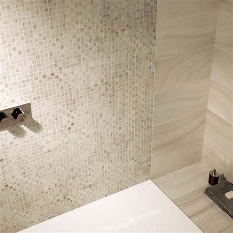 ceramic tiles design ideas luxurious tile designs agata ceramic tile collection by roberto cavalli