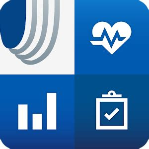 mobile 4 me health4me android apps on play