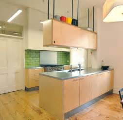 simple kitchen interior design photos simple kitchen design ideas for practical cooking place