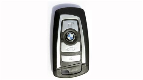 bmw comfort access not working bmw comfort access doors youtube