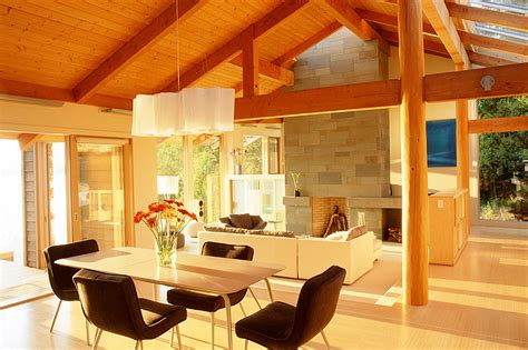 resort home design interior home cookin colorful vegetarian in a canadian home that s just a