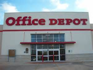 Office Depot Hours Office Depot 2784 Tx 78757