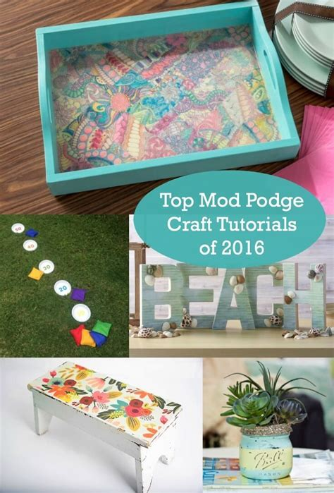 mod podge crafts for 1000 images about mod podge rocks on tissue