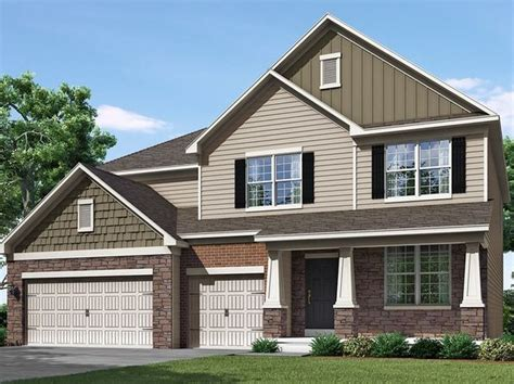 Houses For Sale In Geneva Il by Geneva Real Estate Geneva Il Homes For Sale Zillow