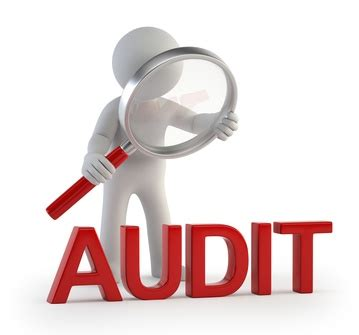 current audi finance rates common audit issues focus on bookkeeping