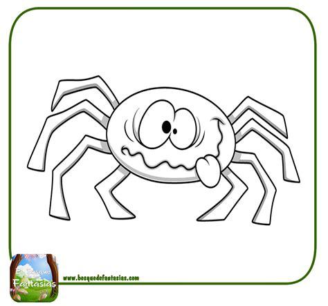 dibujos infantiles videos para niños 99 dibujos de ara 209 as 174 ara 241 as para colorear infantiles y