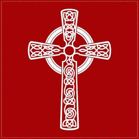 what does a cross tattoo mean celtic cross tattoos tattoos with meaning