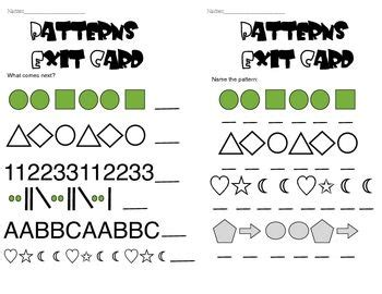 love pattern quiz punctuation review and quiz interactive cards different