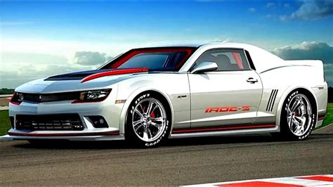 new camero the new camaros zl1 z28 iroc z images