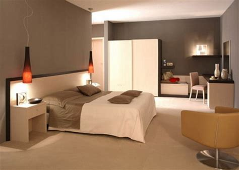 hotel themed bedrooms hotel bedroom designs marceladick com