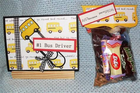 gifts for transport drivers gifts driver appreciation week giftsdetective home of gifts ideas