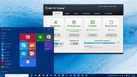antivirus free download full version microsoft avg antivirus on windows 10 image windows mode