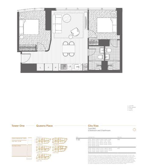 floor plans melbourne queens place melbourne floor plan showroom hotline 65