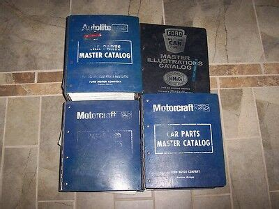 service and repair manuals 1994 lincoln mark viii lane departure warning 1994 lincoln town car owners manual 33 37 picclick ca