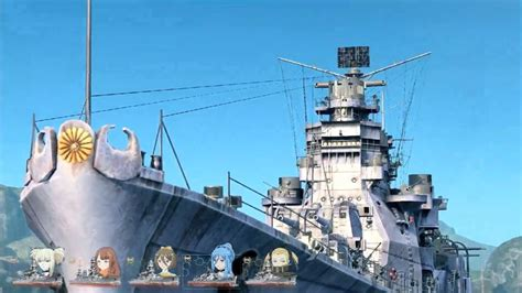 17 best images about steel ships on pinterest uss 17 best images about arpeggio of blue steel on pinterest