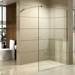 dusch trennwand fishzero duschtrennwand glas verschiedene design
