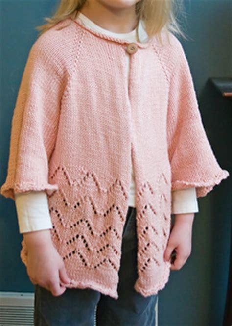 knit sweater pattern generator ravelry top down raglan sweater generator pattern by