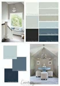 popular color schemes 2016 bestselling sherwin williams paint colors