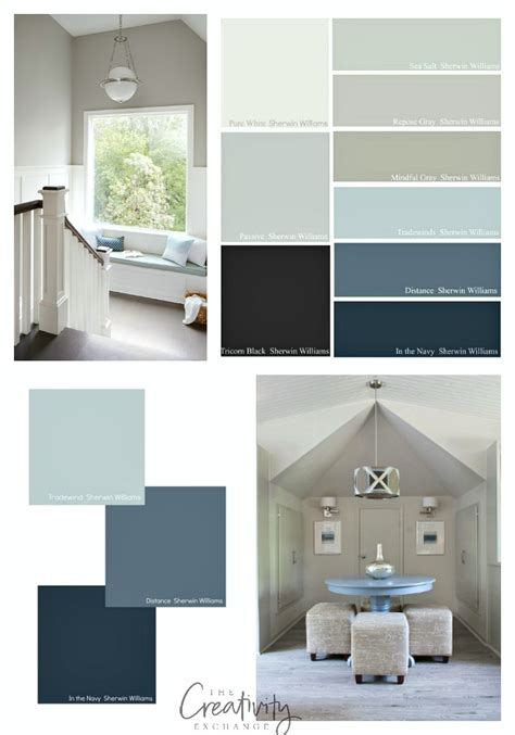 best selling benjamin paint colors