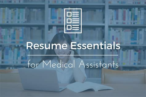 Mba Essentials Of Utah by 8 Assisting Resume Essentials To Get Hired