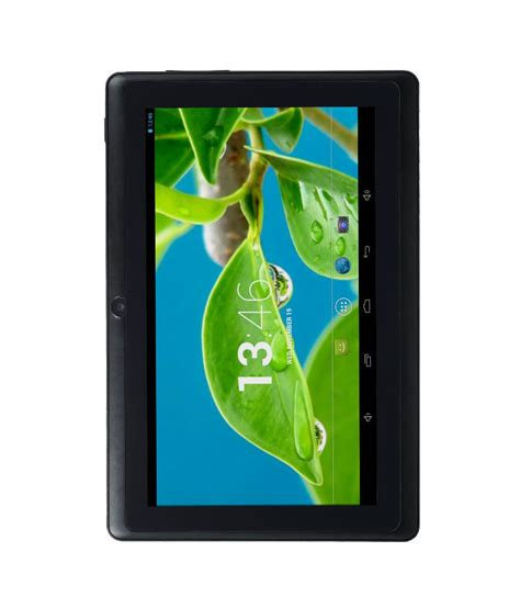 Wifi Only datawind ubislate wifi only tablets at low